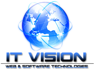 IT Vision (Pvt.) Ltd.